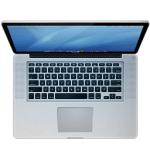 تعمیر مک بوک اپل در نمایندگی اپل
