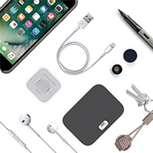 تعمیر دیگر محصولات اپل