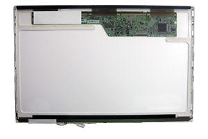 تعمیر قاب لپ تاپ اپل