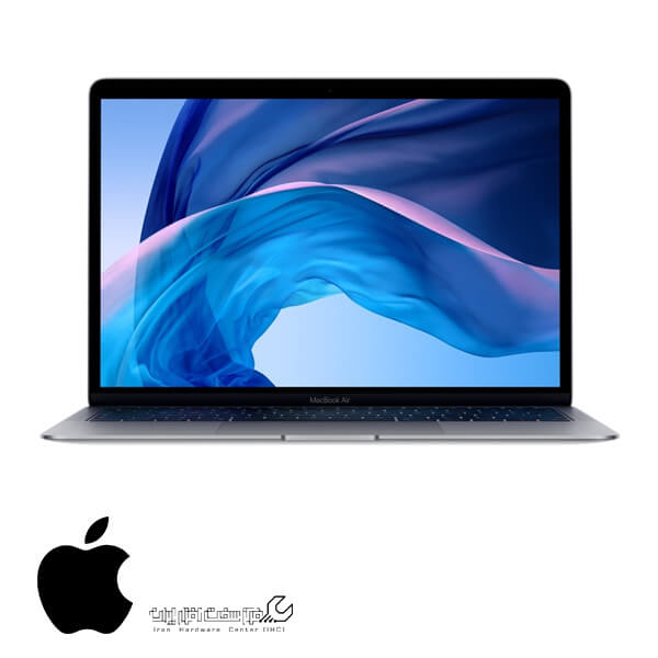 تعمیرات لپ تاپ Apple