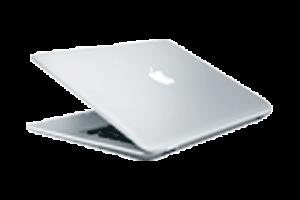 تعمیرات نوت بوک اپل