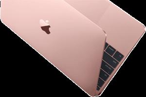 تعمیر لپتاپ اپل