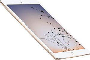 تعمیرات آیپد اپل