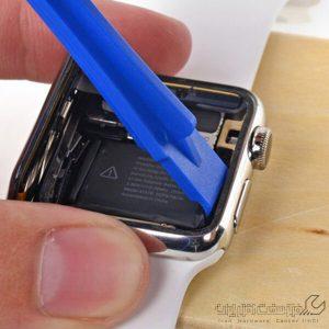 iwatch repair