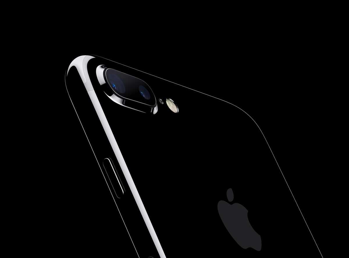 آیفون 7 نمایندگی اپل