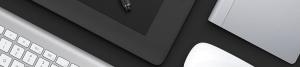 انواع کیبرد لپ تاپ