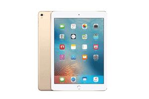 تبلت اپل مدل iPad Pro 9.7 inch 4G ظرفيت 128 گيگابايت