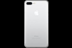 گوشی iphone 7 plus