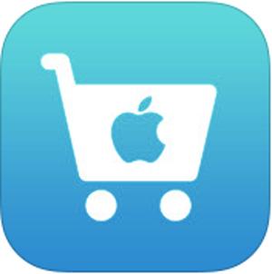 فروشگاه مرکزی اپل