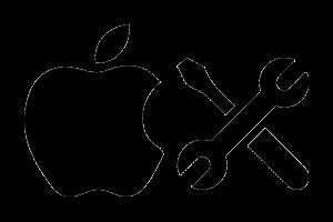 نمایندگی رسمی اپل