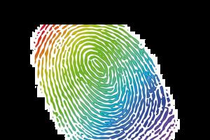 چگونه می توان چند اثر انگشت در آیفون فعال کرد؟
