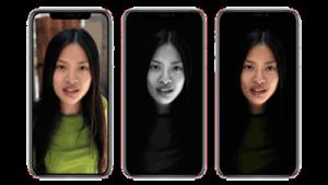 iPhone-X-Portrait-Mode-300x169