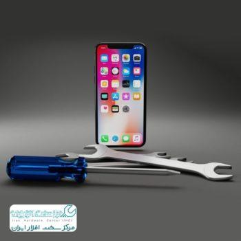 نمایندگی تعمیر آیفون اپل Apple
