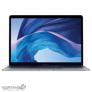 نمایندگی تعمیر لپ تاپ اپل