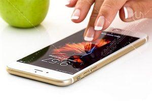 مزیت های موبایل اپل