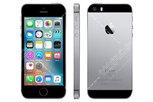 گوشی اپل iPhone SE
