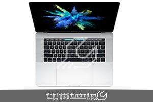 MacBook اپل