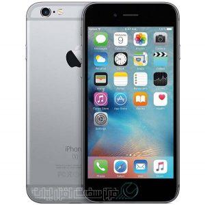 گوشی iphone 6s