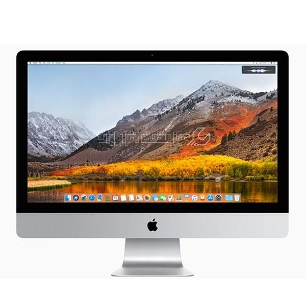iMac 21.5-inch 4K