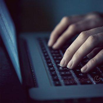 خطرات استفاده از لپ تاپ