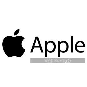 نمایندگی اصلی apple