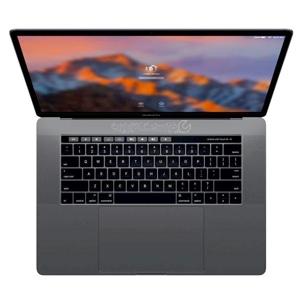 فلت لپ تاپ اپل
