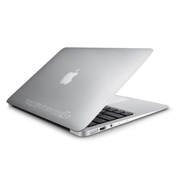 مشکلات لپ تاپ اپل