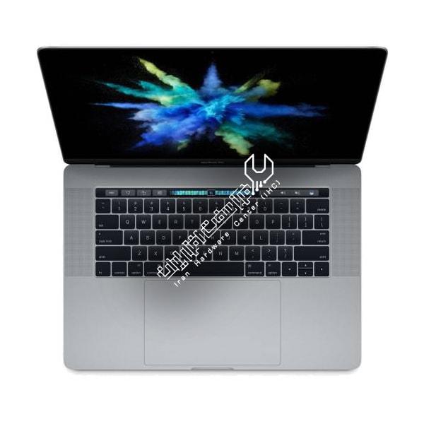 لپ تاپ اپلMacBook Pro MR952