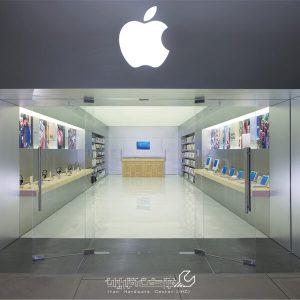 فروشگاه محصولات اپل