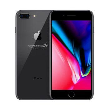 تعمیر گوشی اپل iPhone 8 Plus