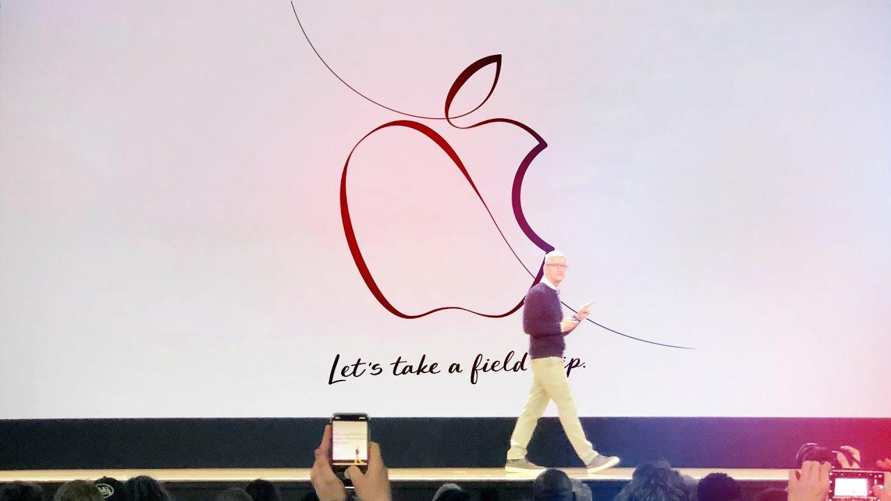 نمایندگی اپل Apple