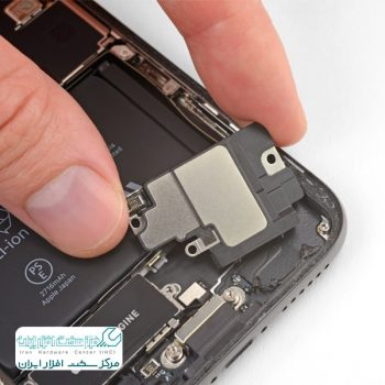 نمایندگی تعمیر گوشی اپل