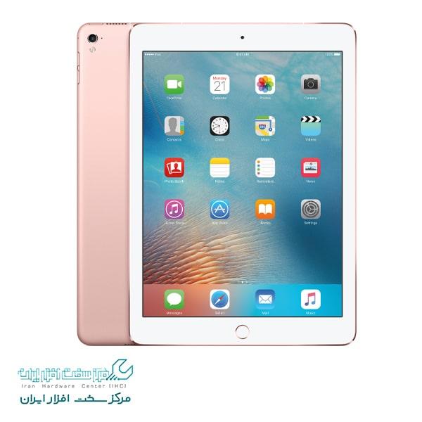 iPad Pro 9.7 inch 4G