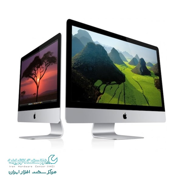 آی مک اپل مدل ME089 2014