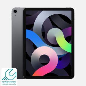 آیپد ایر 10.9 اینچی اپل