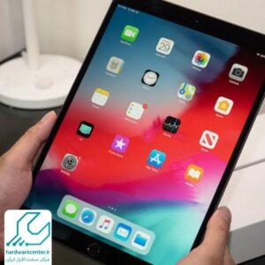 اپل آیپد مینی (Apple iPad Mini,2020)