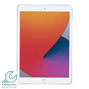 اپل آیپد (Apple iPad,2020)